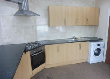 Thumbnail Flat to rent in Mill Street, Brierley Hill