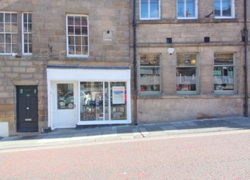 Thumbnail Retail premises for sale in Narrowgate, Alnwick