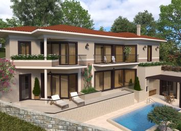 Thumbnail 3 bed villa for sale in Tivat, Montenegro