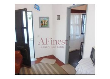 Thumbnail 2 bed terraced house for sale in Budens, Budens, Vila Do Bispo