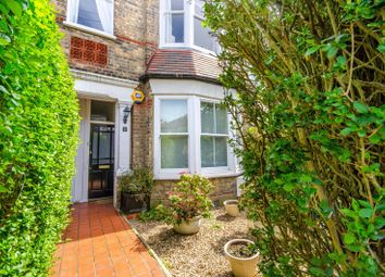 Thumbnail 2 bed flat for sale in Market Place, East Finchley