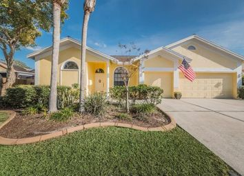 Thumbnail 4 bed property for sale in 11315 Marlee Court, Tampa, Florida, 11315, United States Of America