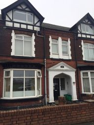 Thumbnail 1 bed property to rent in Stourbridge Road, Dudley, West Midlands