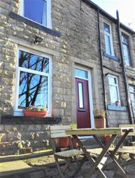 Thumbnail 1 bed cottage to rent in Spencer Street, Littleborough