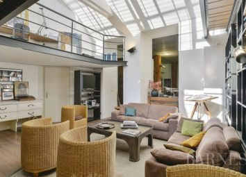Thumbnail 6 bed apartment for sale in Lyon 5Ème (Saint-Georges), 69005, France