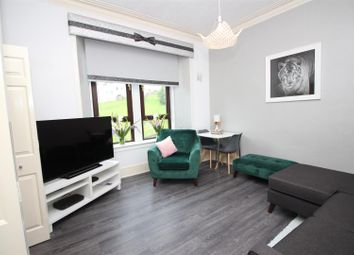 2 bed flat for sale in Mount Pleasant Street, Greenock PA15