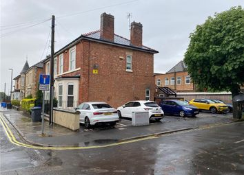 Thumbnail Office to let in The Avenue, Derby