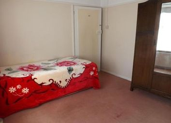 Thumbnail Room to rent in Riddons Road, Grove Park