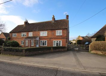 Thumbnail 3 bed semi-detached house for sale in Wynsome Street, Southwick