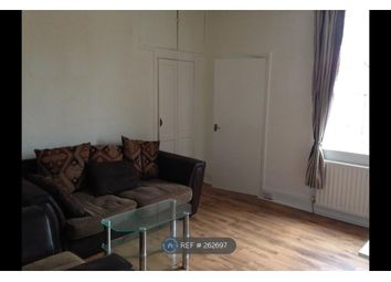 Thumbnail 3 bed flat to rent in Gateshead, Gateshead