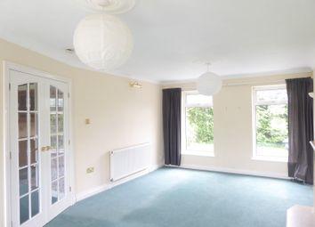 Thumbnail 3 bed bungalow to rent in Malvern Drive, Leighton Buzzard