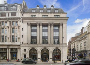 Thumbnail 5 bed flat for sale in Arlington Street, London