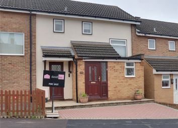 Church Leys, Harlow CM18. 2 bed terraced house for sale