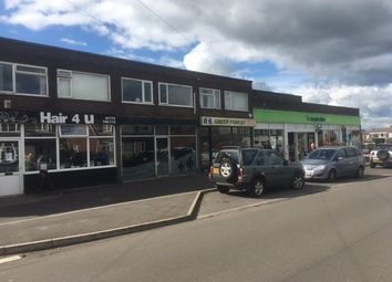 Thumbnail Retail premises to let in William Birk Flats, Wright Avenue, Ripley