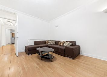 2 bed flat for sale in Kensington High Street, London W14