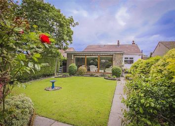 Thumbnail 3 bed detached bungalow for sale in Isle Of Man, Ramsgreave, Blackburn
