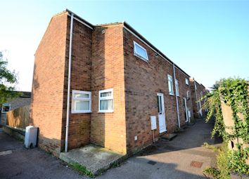 Lilac Way, Basingstoke RG23. 2 bed terraced house