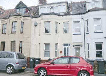 Thumbnail 6 bed property for sale in Lytton Road, Bournemouth