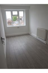 Thumbnail 3 bedroom flat to rent in Lordship Lane, London