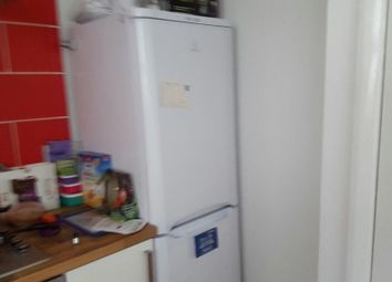 Thumbnail 2 bedroom flat for sale in De Grey Street, Kingston Upon Hull