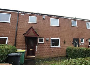 Thumbnail 3 bed property for sale in Ashbourne Crescent, Preston