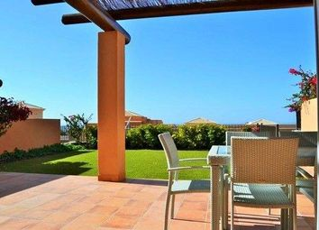 Thumbnail 2 bed villa for sale in Av. Adeje 300, 38678 Adeje, Santa Cruz De Tenerife, Spain