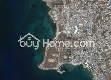 Thumbnail Block of flats for sale in Pafos, Paphos, Cyprus