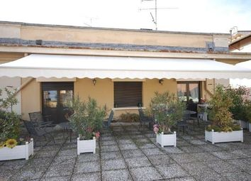 Thumbnail 4 bed apartment for sale in Stresa, Verbano-Cusio-Ossola, Italy
