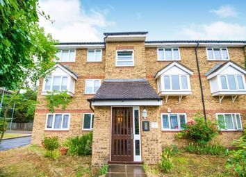 Thumbnail 2 bed flat for sale in 3 Luther King Close, Walthamstow, Waltham Forest