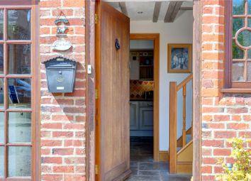 The Byre, Lea End House, Hopwood, Alvechurch, Birmingham B48