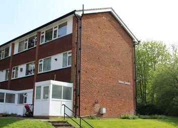 2 bed maisonette for sale in Abbey Park, Beckenham BR3