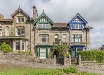 Thumbnail 5 bed terraced house for sale in Beast Banks, Kendal