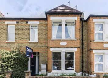 1 bed property to rent in Oaklands Road, London W7