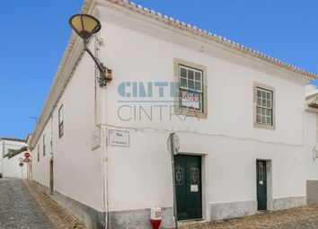 Thumbnail 3 bed town house for sale in Lagos, West Algarve, Portugal