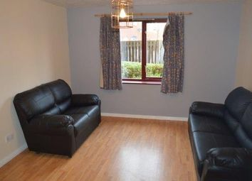 Thumbnail 2 bedroom flat to rent in Angora Drive, Salford