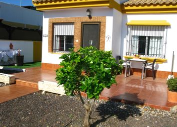 Thumbnail Detached house for sale in Ctra. Sucina Avileses, 30590 Sucina, Murcia, Spain