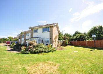 Thumbnail 3 bed terraced house to rent in Place Side, Cowes