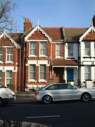 Thumbnail 2 bed flat to rent in Preston Drove, Brighton, East Sussex