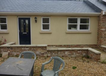 Thumbnail 2 bedroom property to rent in Owls End, Bury, Huntingdon