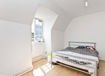Thumbnail 2 bed maisonette for sale in Levita House, Chalton Street