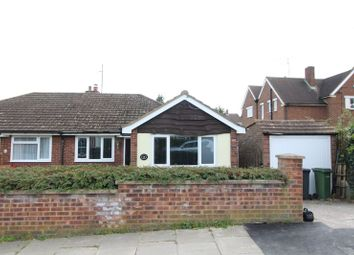 Thumbnail 3 bedroom bungalow for sale in Stanton Road, Luton