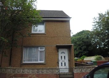 Thumbnail 2 bed end terrace house to rent in Greenhall Road, Bridge Of Dee, Castle Douglas