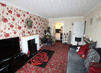 Thumbnail 1 bed property for sale in Dodsworth Avenue, York