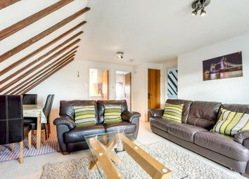 Thumbnail 1 bed flat to rent in Starts Hill Road, Orpington