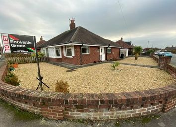 Thumbnail 2 bed bungalow to rent in Eversleigh Avenue, Thornton-Cleveleys