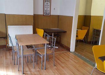 Thumbnail Restaurant/cafe to let in High Street, Berkhamsted