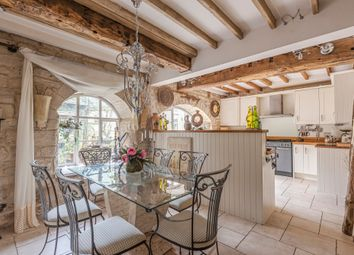 Thumbnail 4 bed detached house for sale in Greenhouse Lane, Painswick, Stroud
