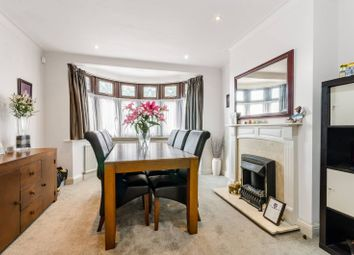 Thumbnail 4 bed property for sale in Nelson Road, Hounslow