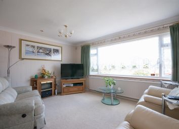 3 bed detached bungalow for sale in Cliff Field, Westgate-On-Sea CT8