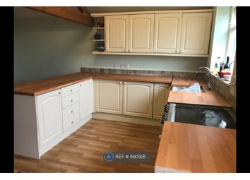Thumbnail Room to rent in Ledbury Road, Newent